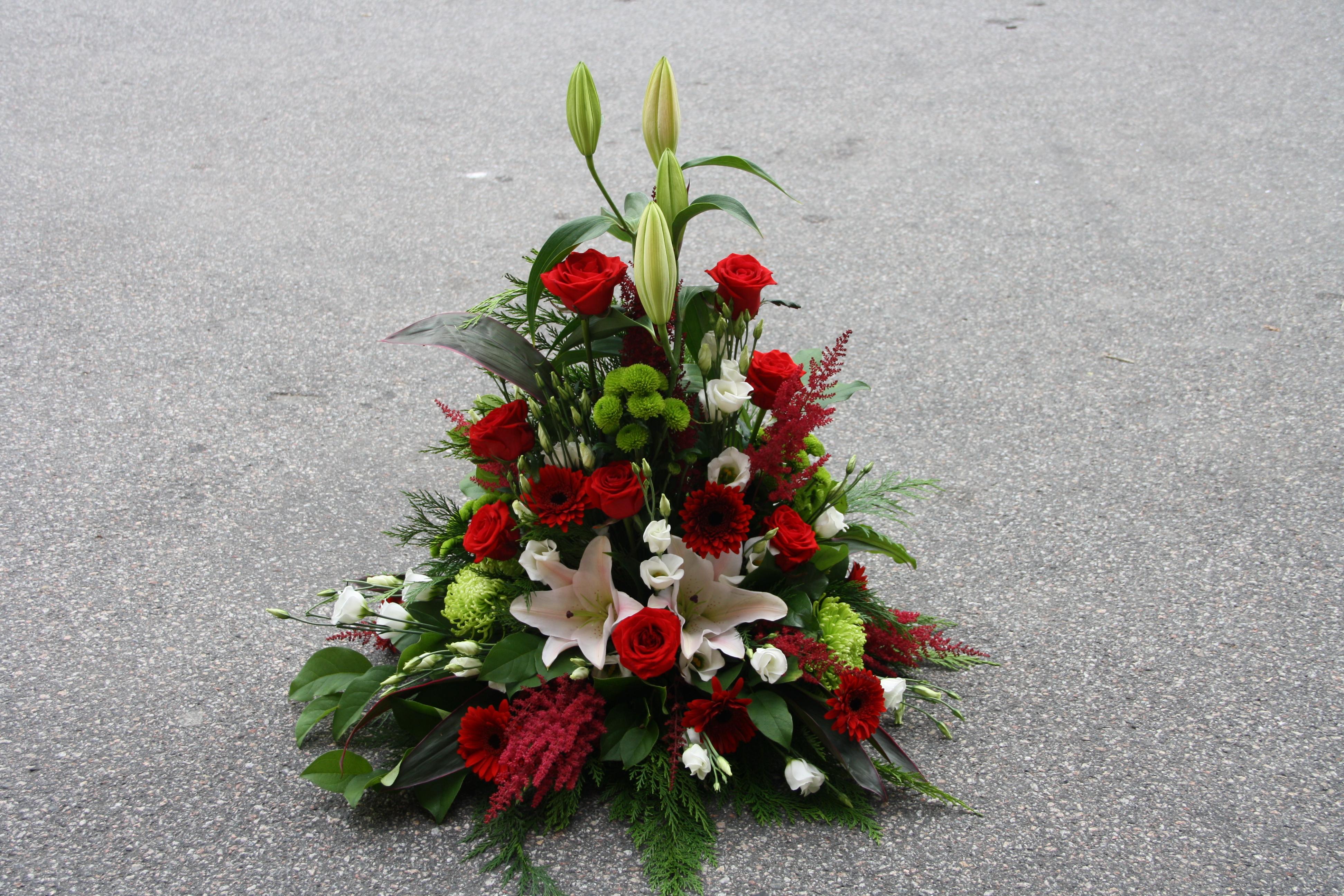 Begravning8