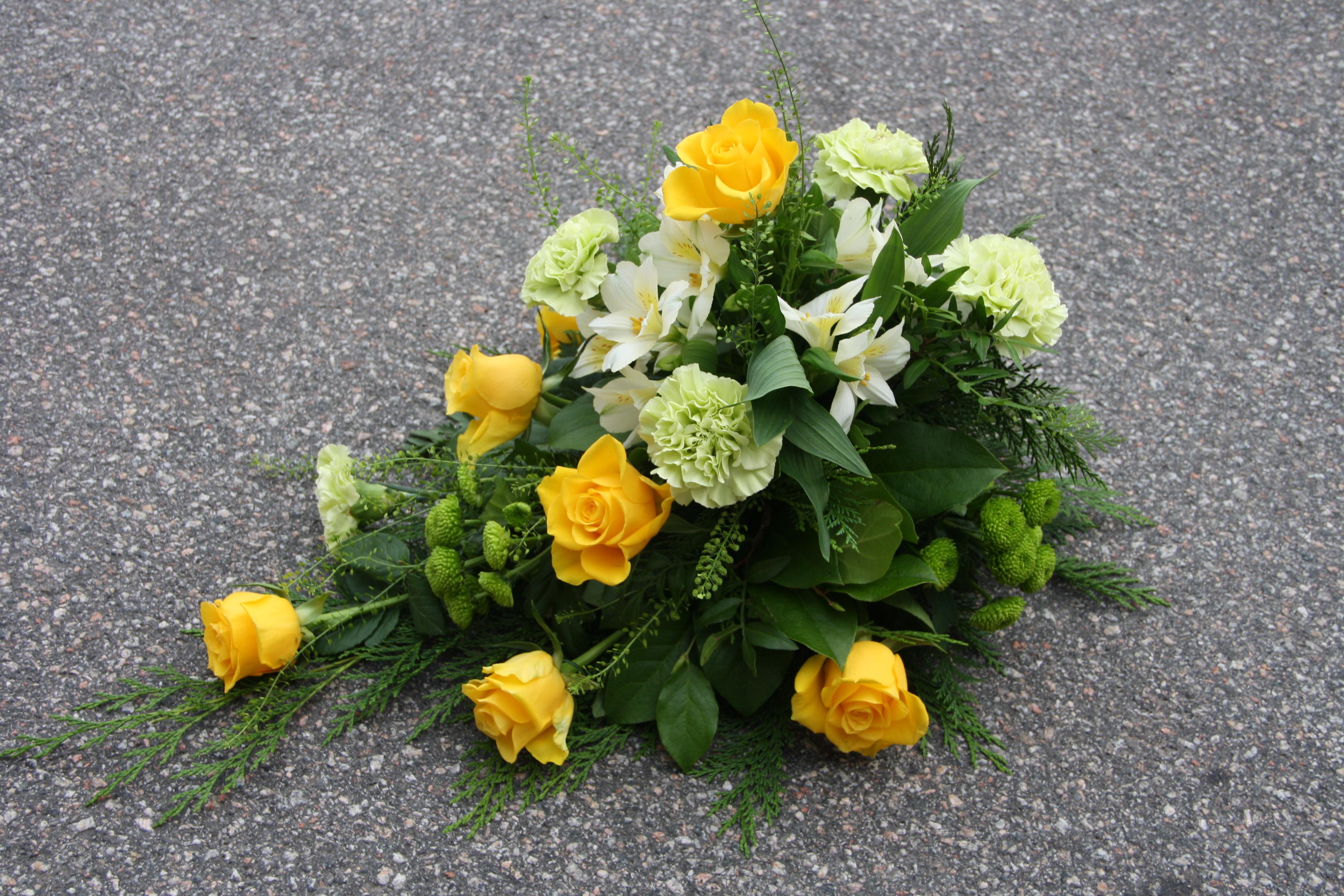 Begravning11