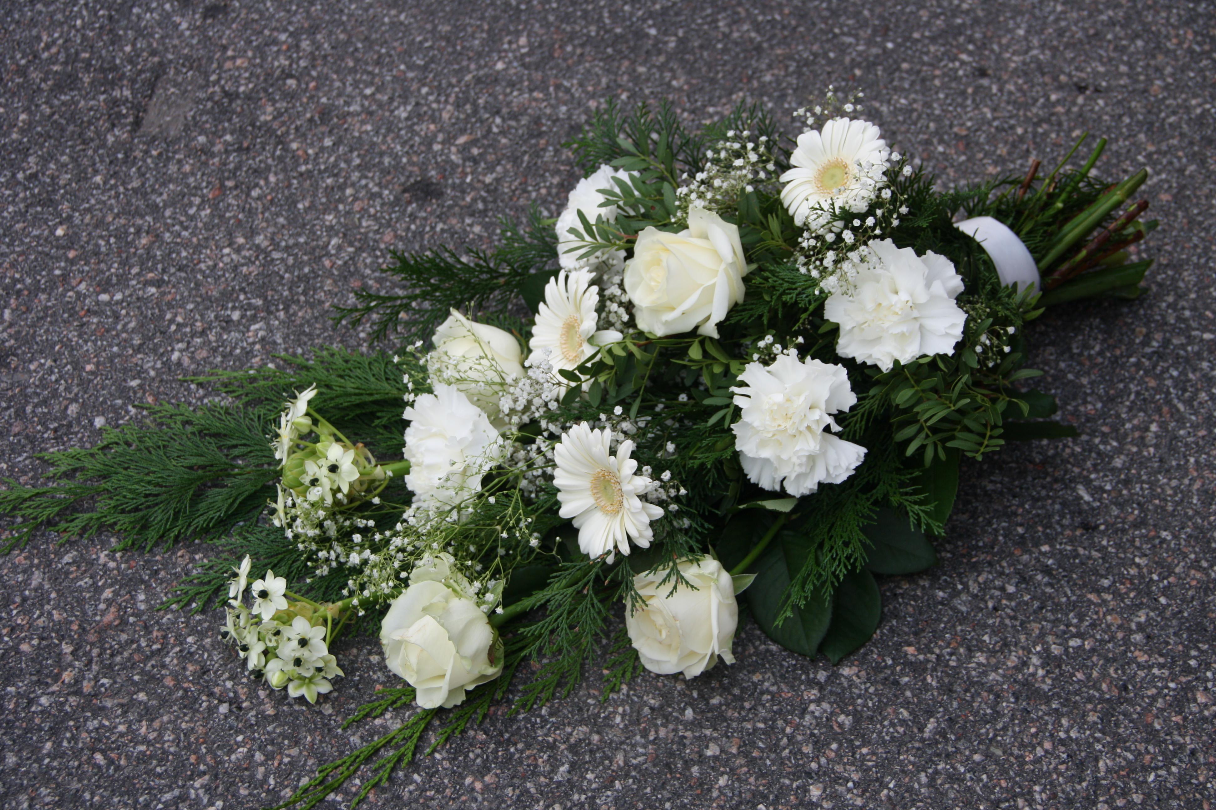 Begravning2