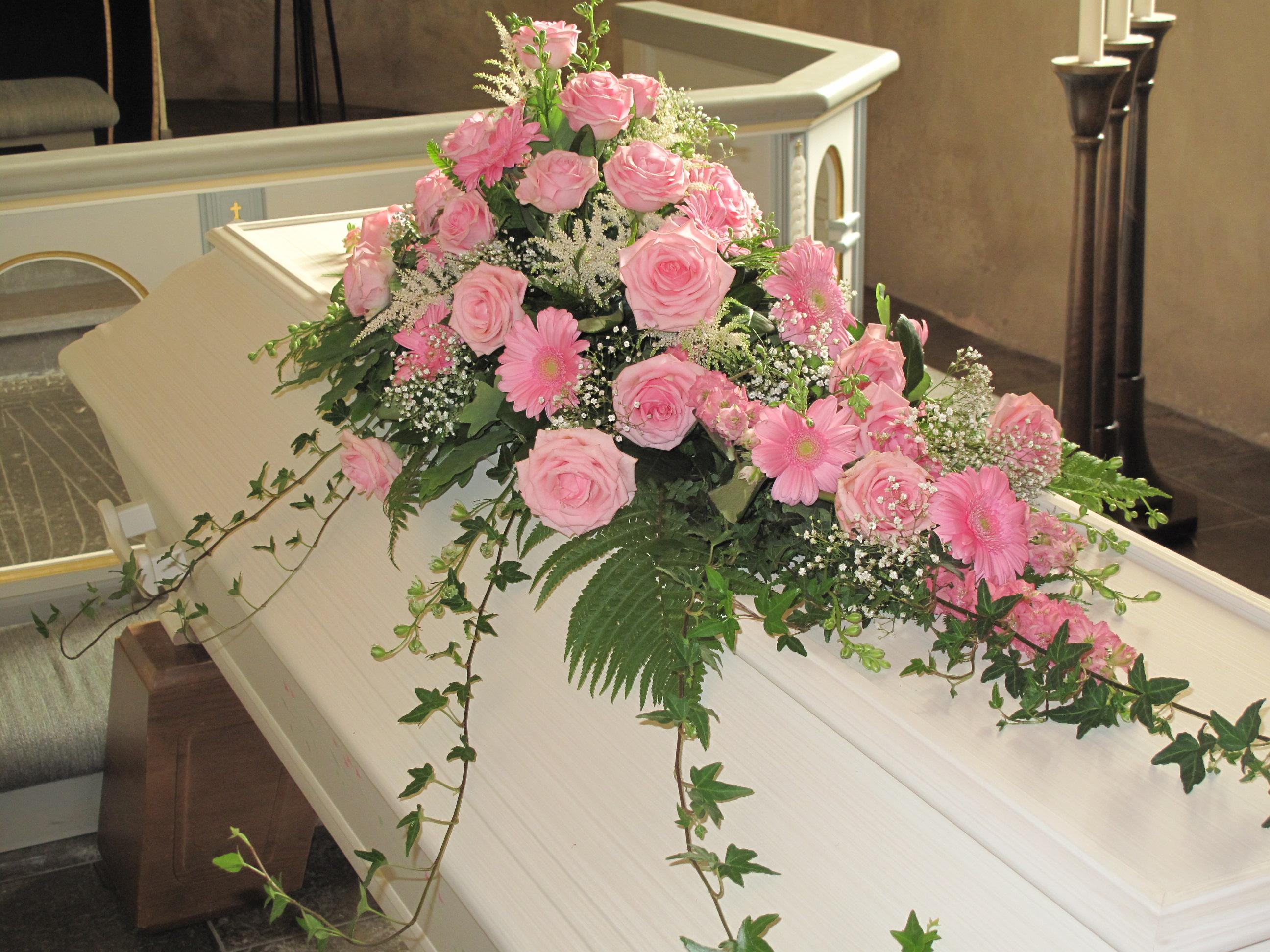 Begravning12