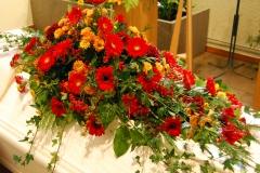 Begravning17