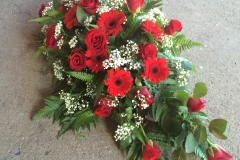 Begravning19