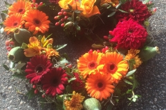 Begravning18