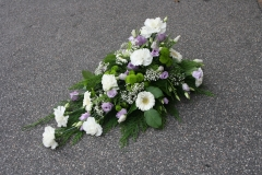 Begravning10