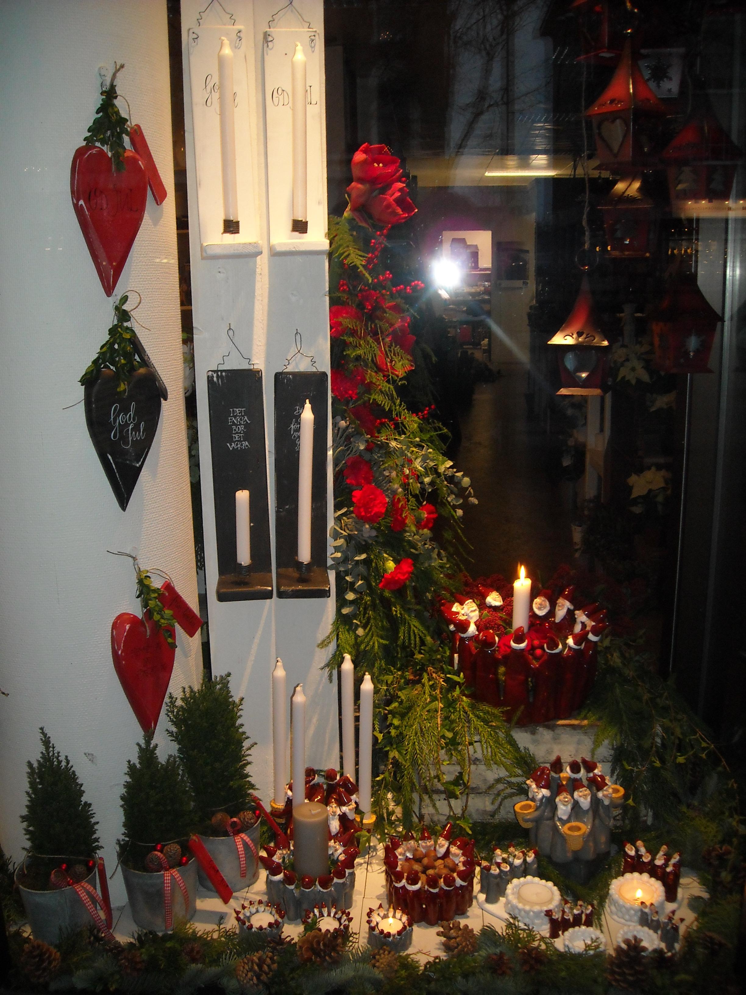julskylt09-5