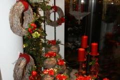julskylt13-1