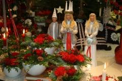 julskylt13-7