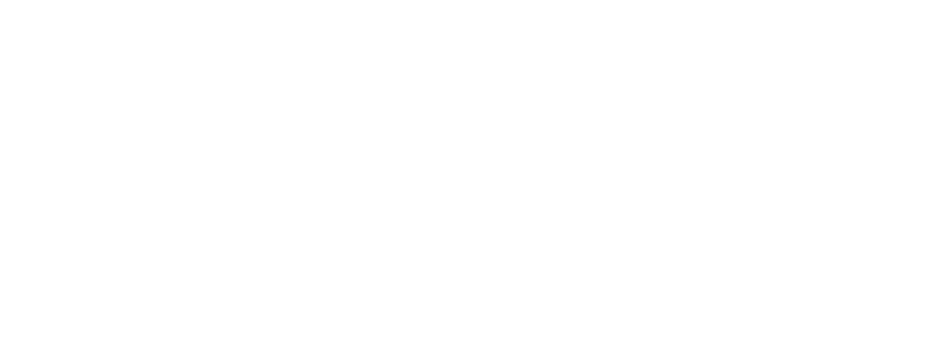 Aronssons Blomsterhandel