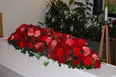 Begravning15
