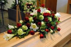 Begravning16