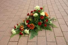 Begravning6