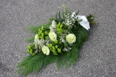 Begravning9
