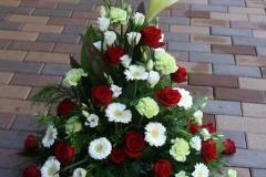 Begravning4