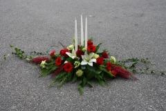 Begravning7