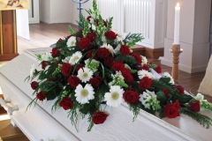 Begravning13